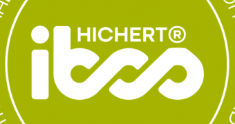 Hichert