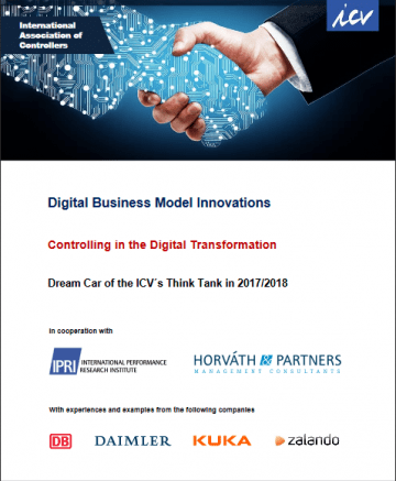 "[DOWNLOAD] Studija ""Digital Business Model Innovations 
