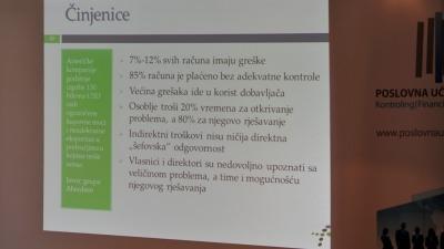 Aplikacje za dodirni i plati Trazim curu Ponuda Bosna i Hercegovina Vienna,Austria Stare milface].