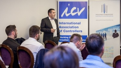 3. icv workshop 6