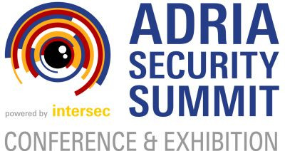 [MEDIJSKO POKROVITELJSTVO] Adria Security Summit