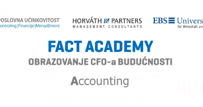 FACT Academy - Accounting