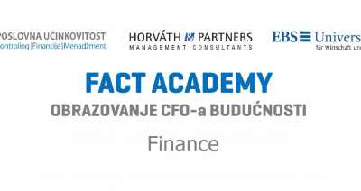 FACT Academy - Finance
