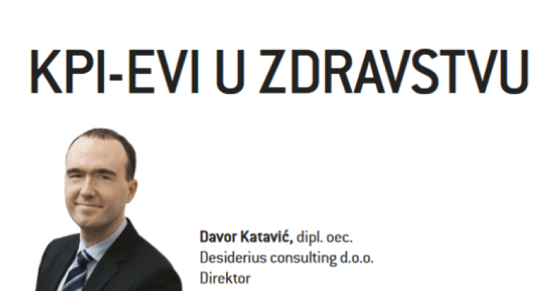 [DOWNLOAD] KPI-evi u zdravstvu