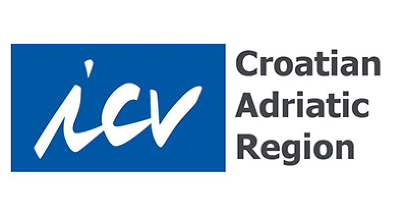 1. ICV Croatian Adriatic Region Workshop