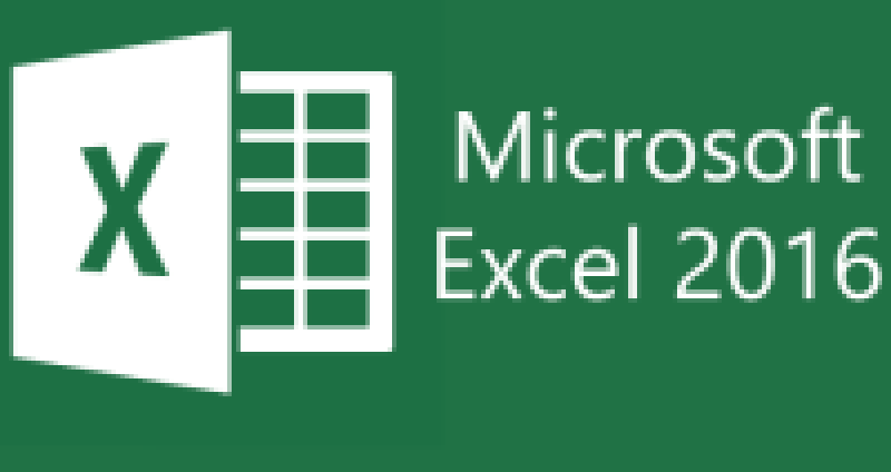 [VIDEO] Excel 2016. - Primjer novosti: 3D karte