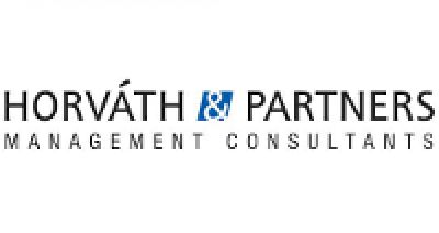 Horvath&Partners