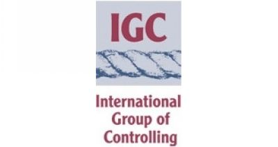 IGC - International Group of Controlling