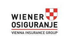 Wiener osiguranja VIG