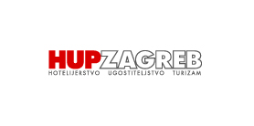HUP Zagreb