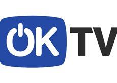 Optika Kabel TV d.o.o.