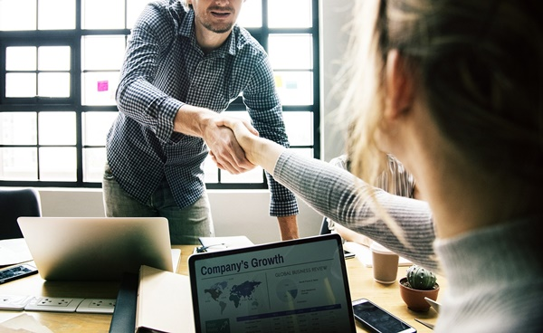 Primjena poslovne inteligencije u kontrolingu