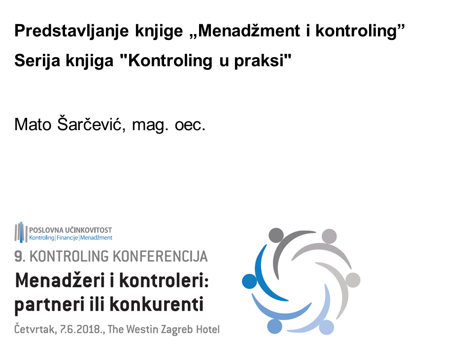 Poslovna_učinkovitost