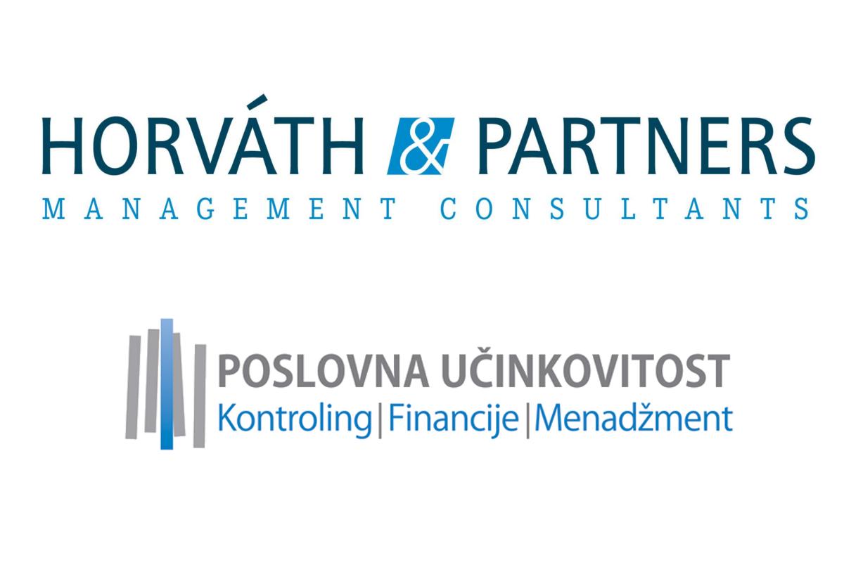 [CAP - Controlling Advanced Program] Kontroler kao partner menadžmentu