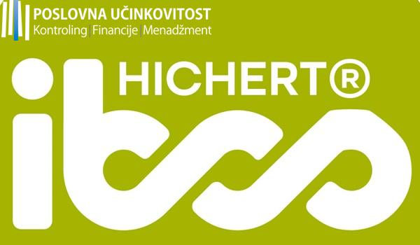 Izrada profesionalnih izvještaja prema HICHERT®IBCS standardima