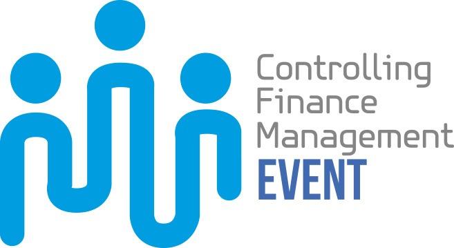 [NAJAVA] 18. CFM Club Event: Upravljanje promjenama u digitalno doba, 3.10.2019.