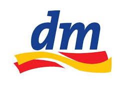 dm drogerie markt d.o.o
