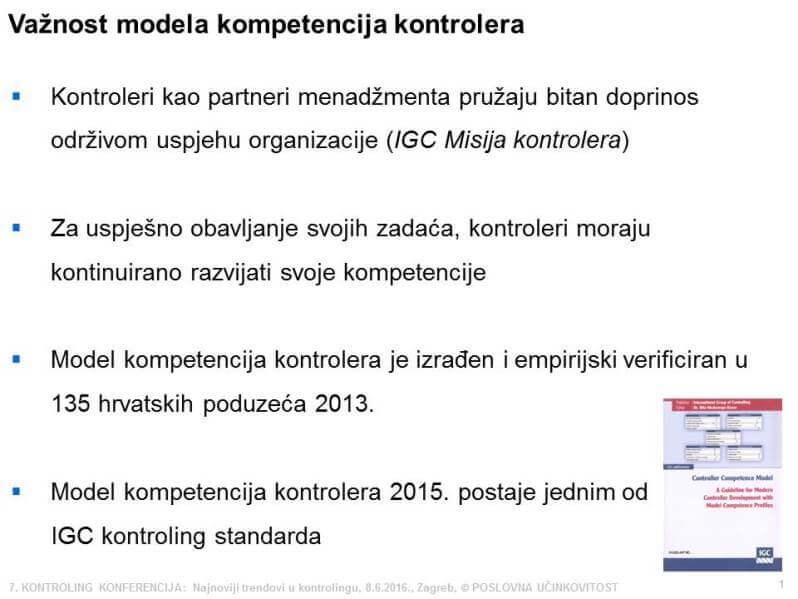 27 2 model kompetencija