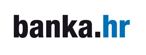 Banka.hr logo