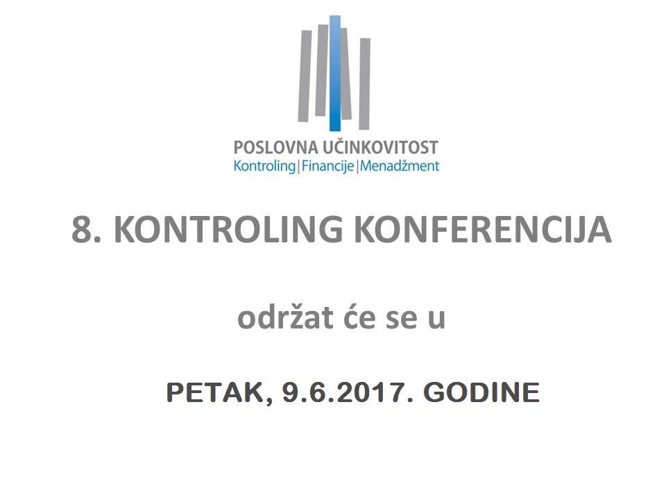 Kontroling konferencija2