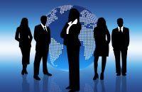 Upravljanje ključnim pokazateljima poslovanja