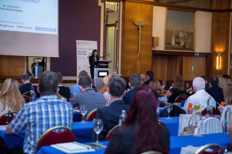 8. kontroling konferencija