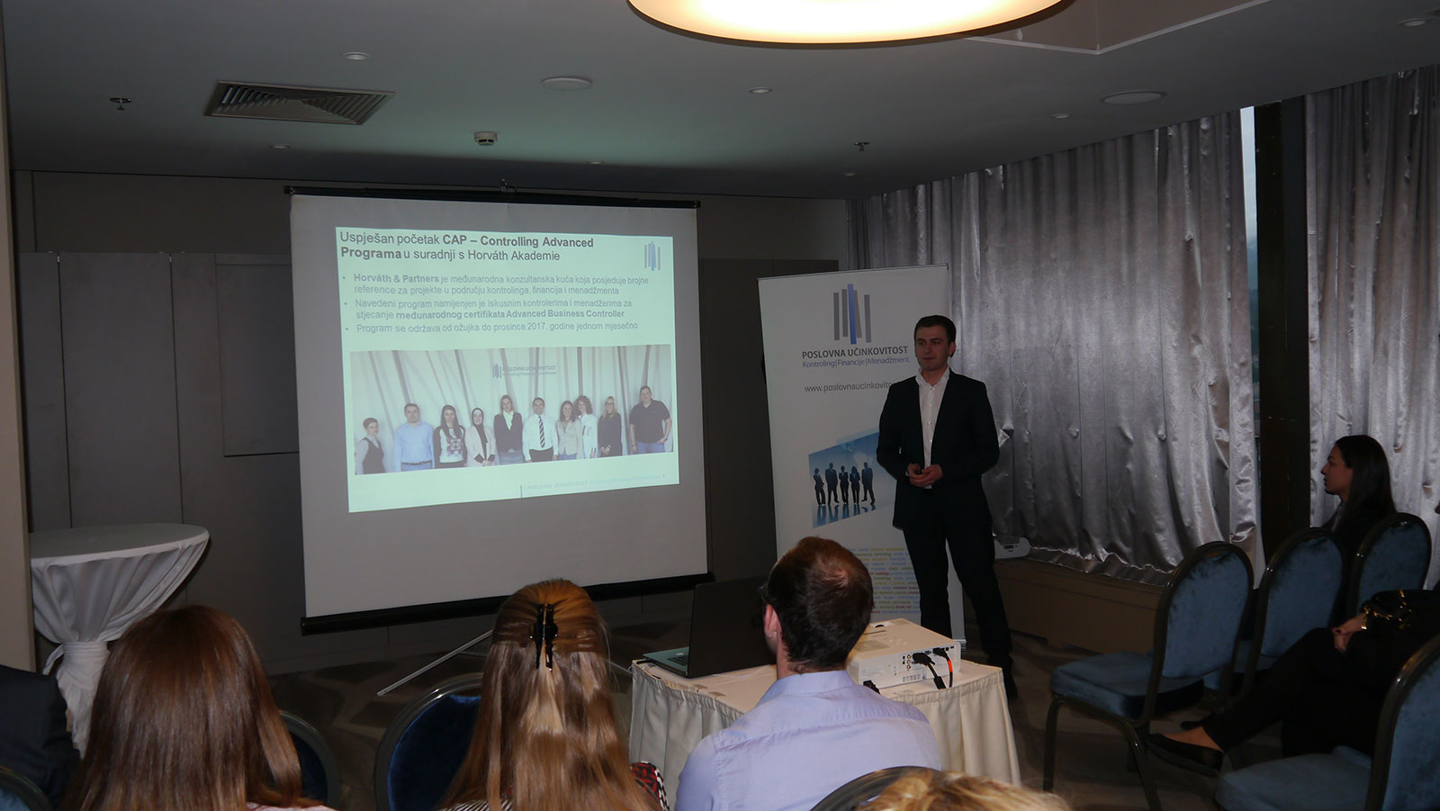 13-controlling-finance-afterwork-p1010757