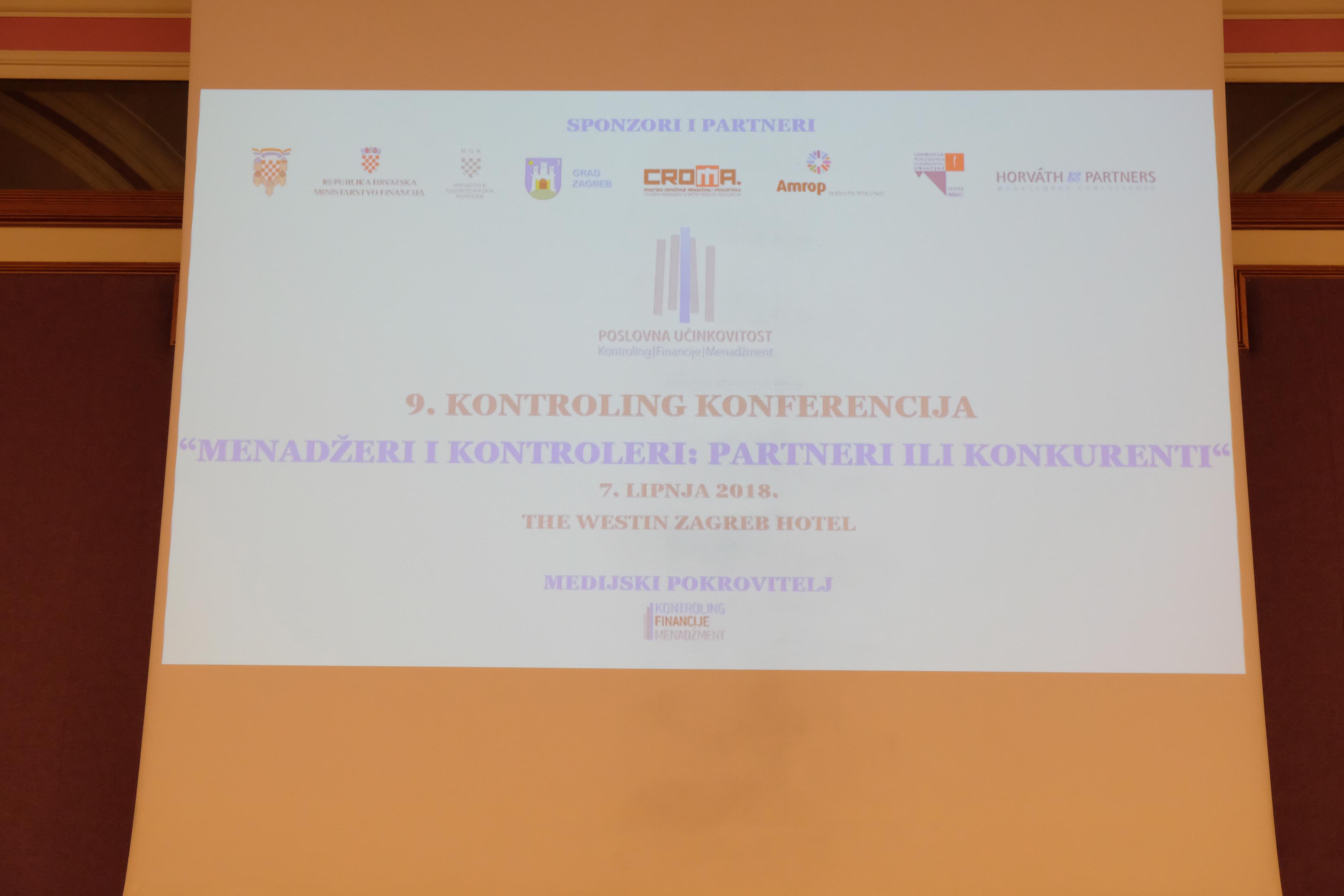 1 9kontroling konferencija