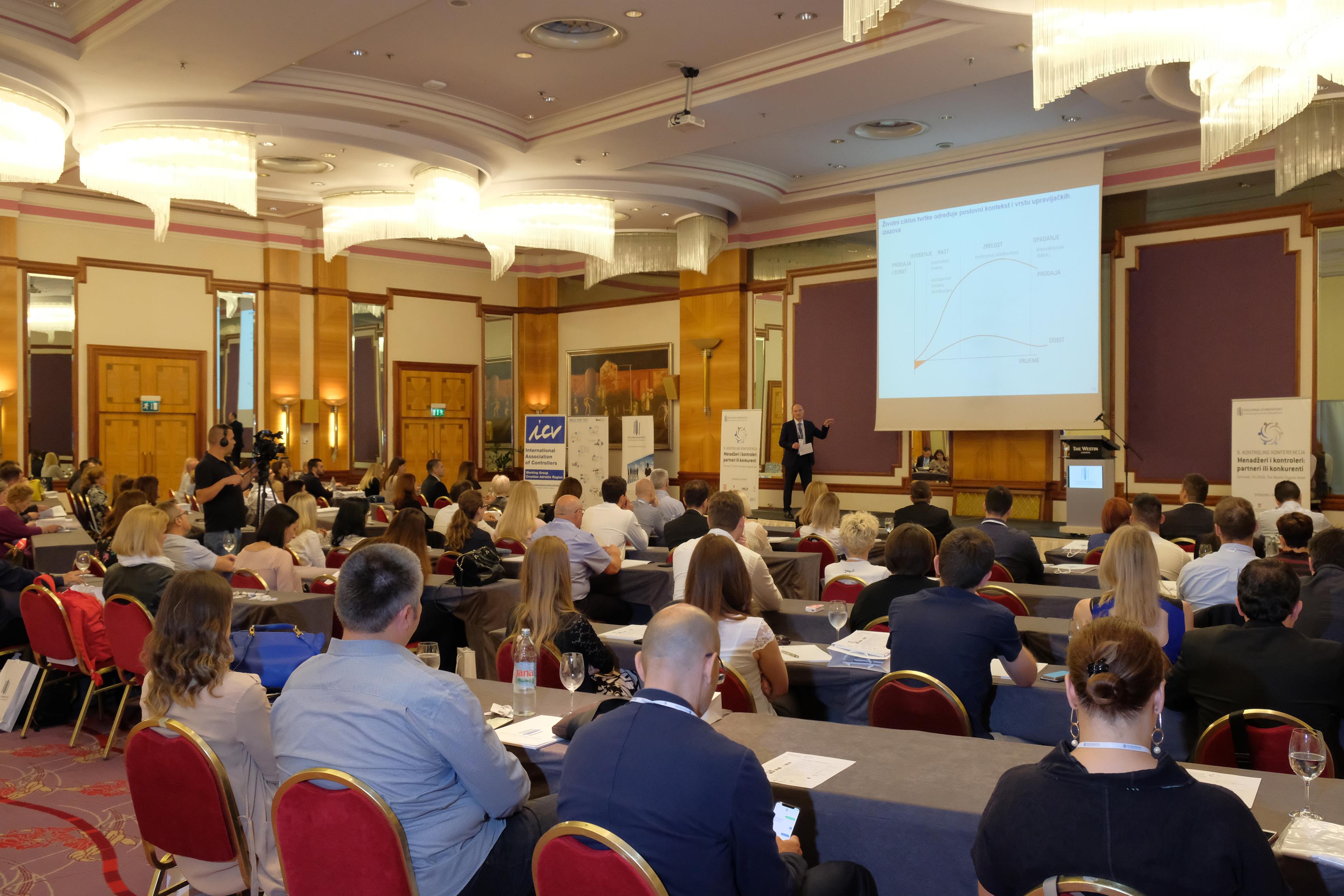 8 9kontroling konferencija