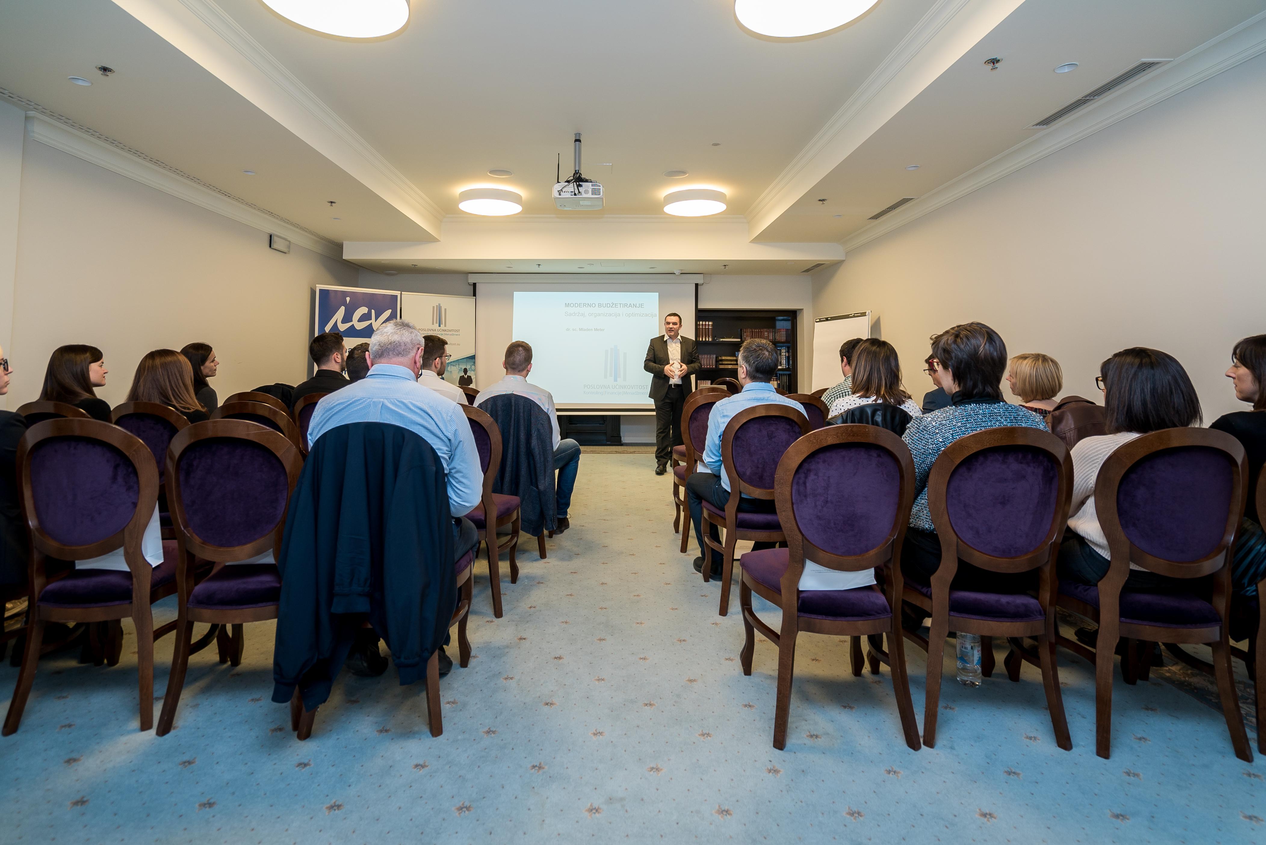 3. icv workshop 1
