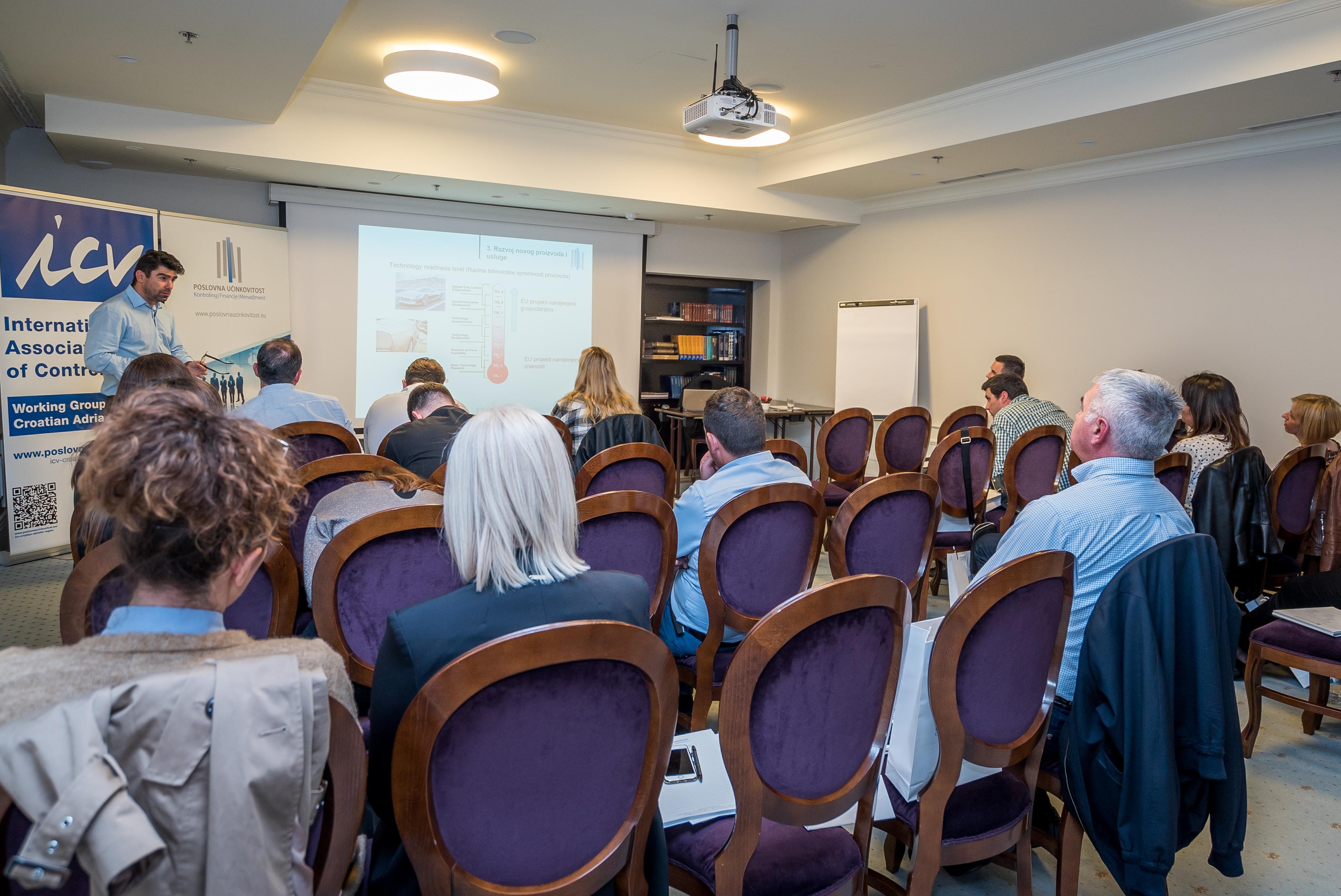 3. icv workshop 11