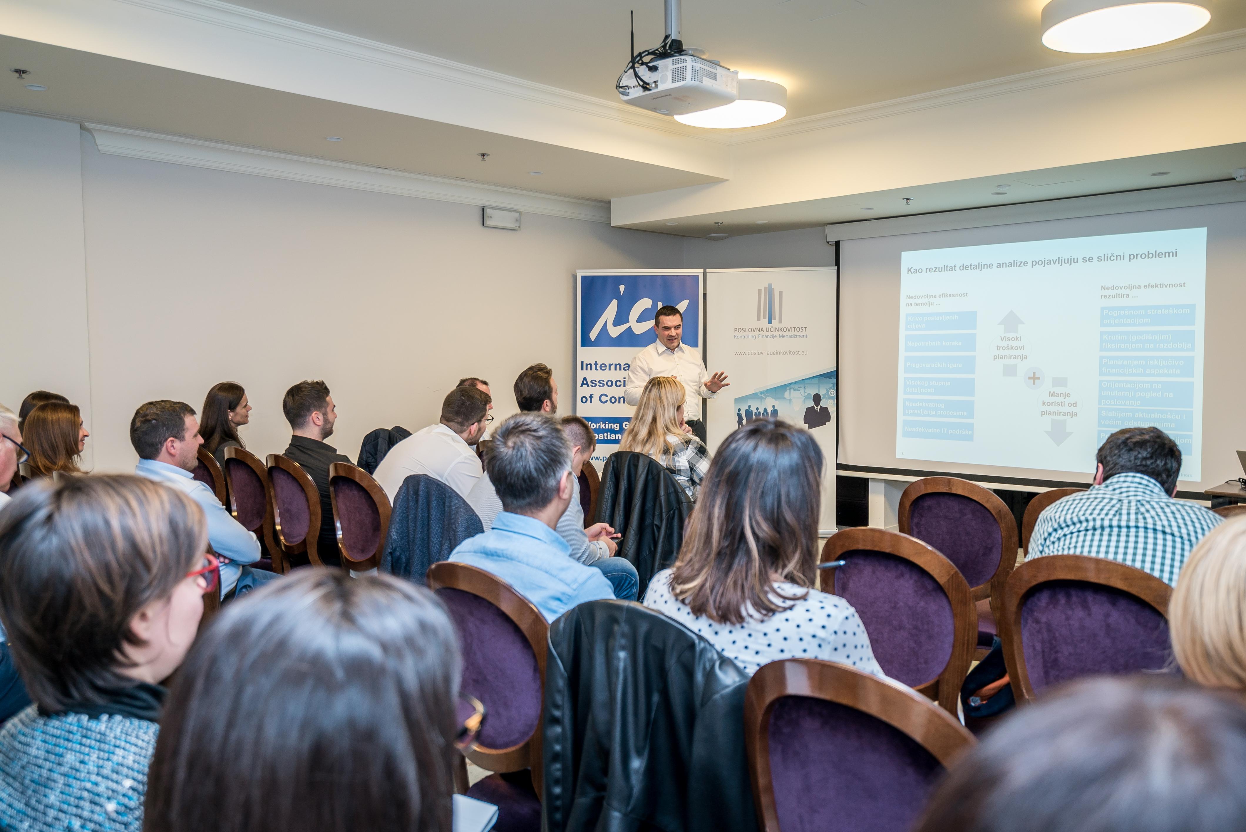 3. icv workshop 3