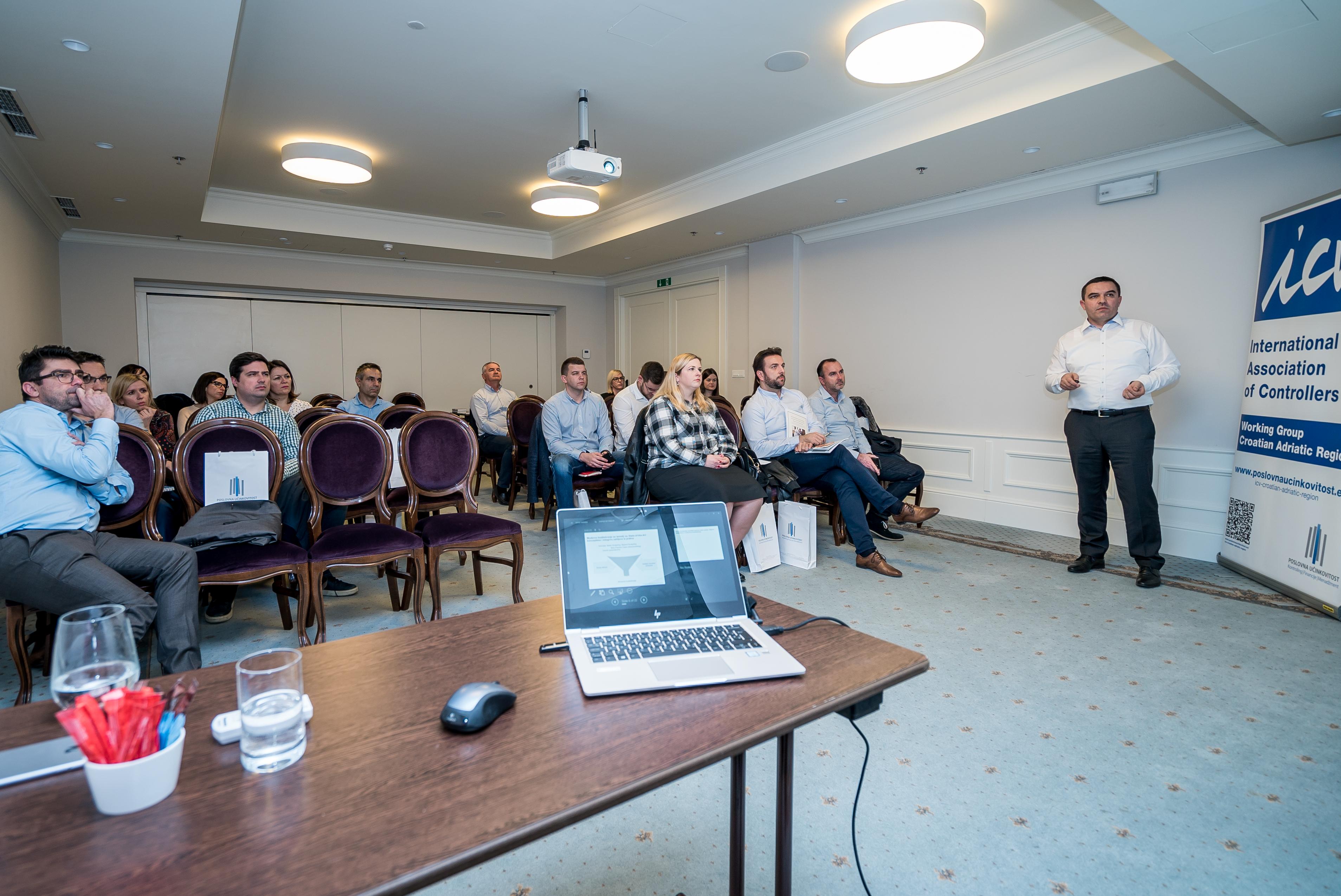 3. icv workshop 12