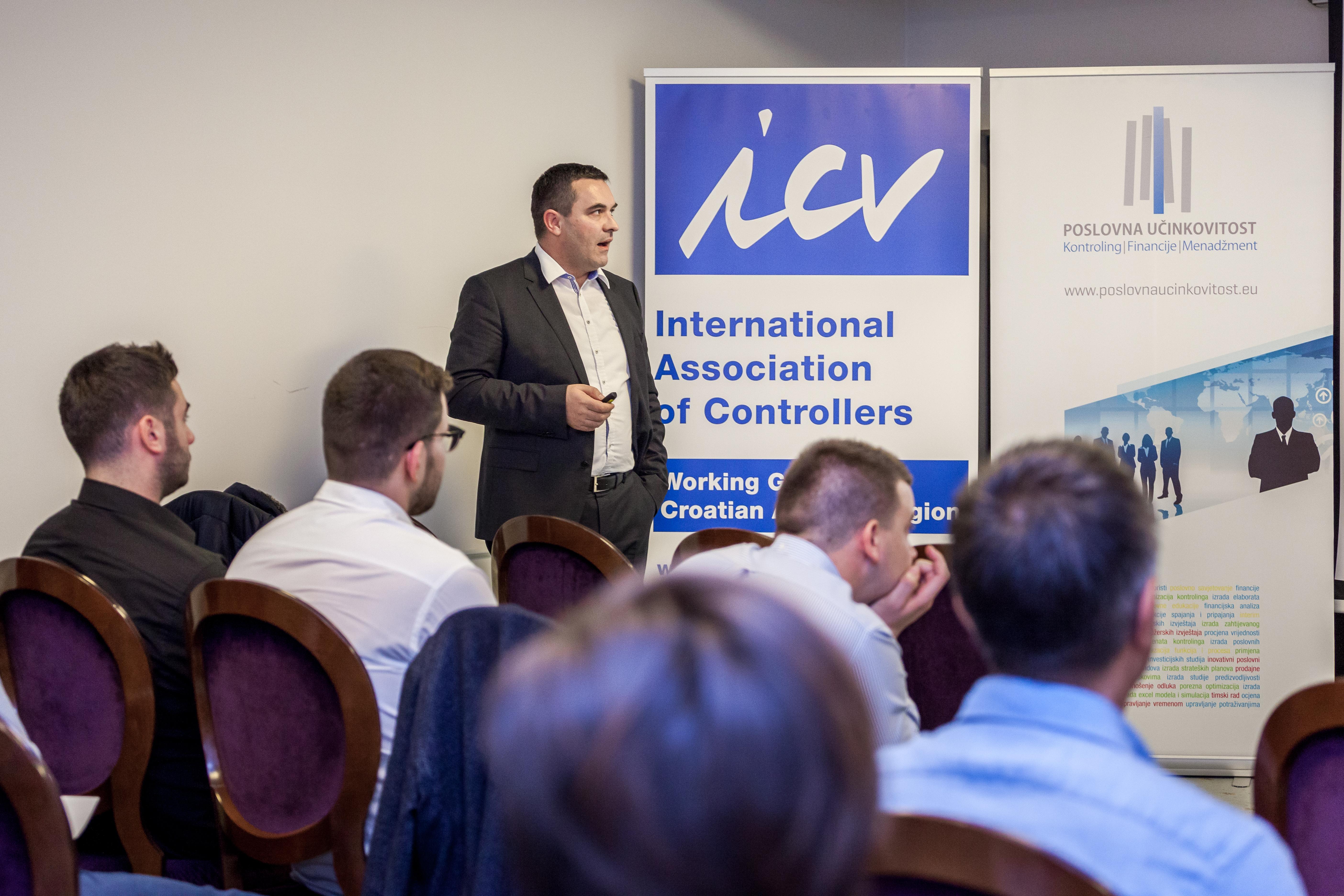 3. icv workshop 6