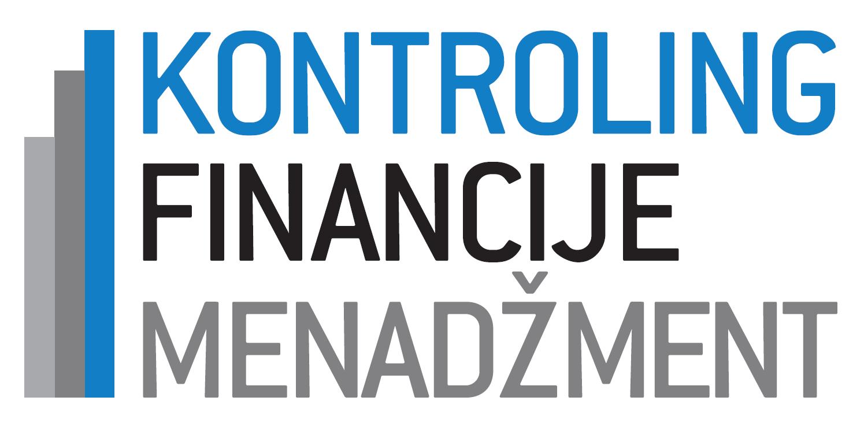 Kontroling, financije i menadžment