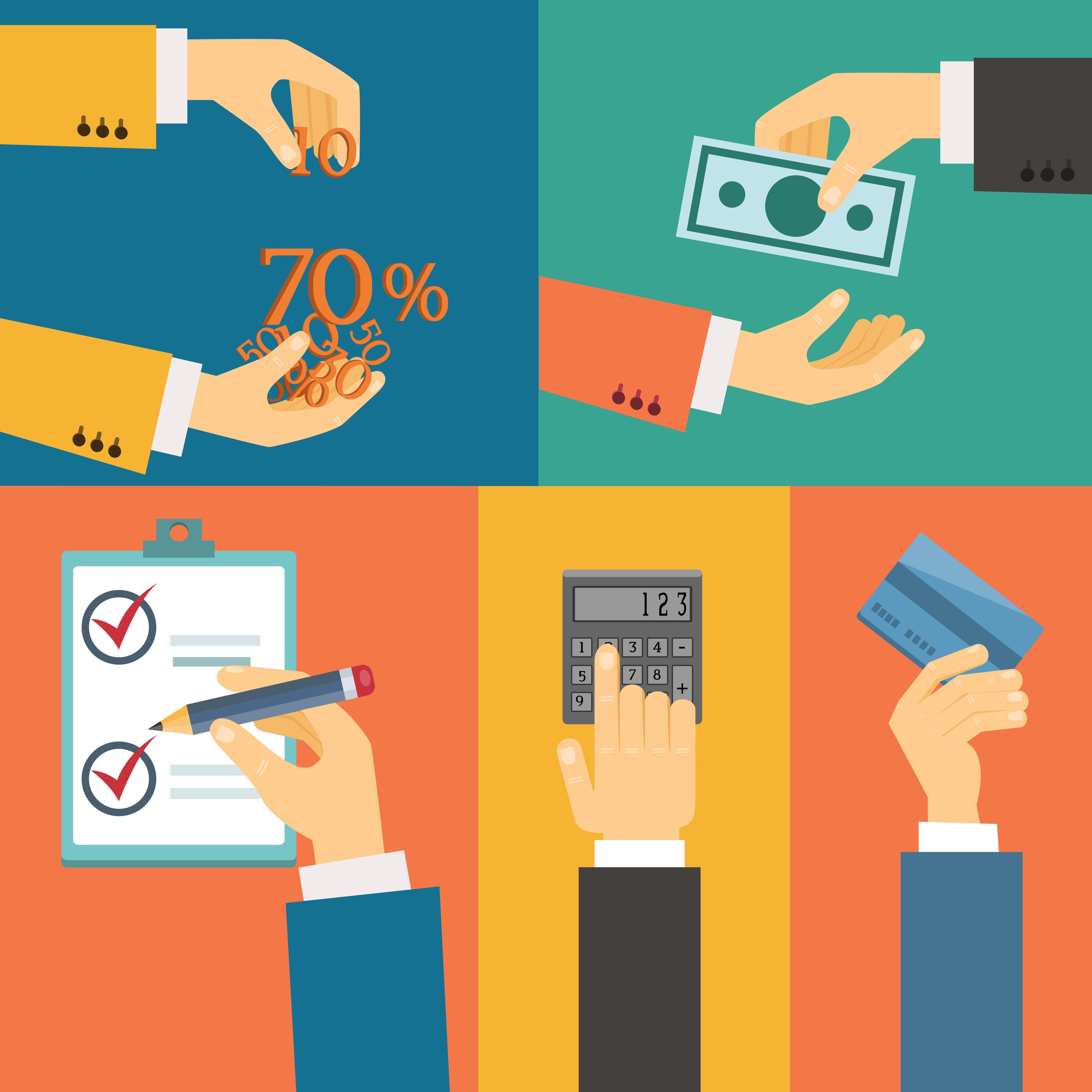 Studija o transfernim cijenama – zašto ju je bitno na vrijeme pripremiti