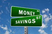 Analiza koristi i troškova (CBA - Cost Benefit Analysis)
