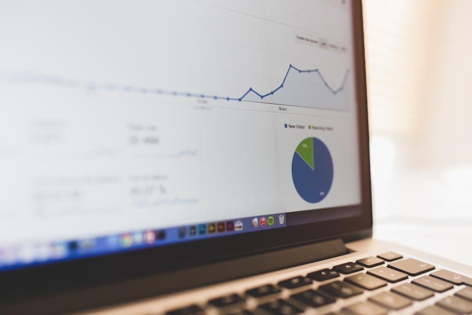 Financijska analiza poslovanja