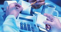 Računovodstvo za neračunovođe