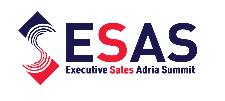 [MEDIJSKO POKROVITELJSTVO] Executive Sales Adria Summit (ESAS) 2020.