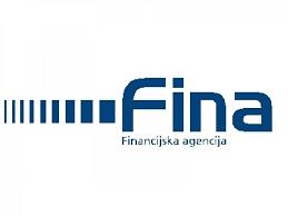 FINA - Financijska agencija