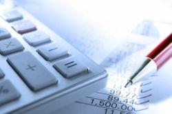 Financijsko modeliranje za financijske procjene