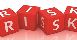 Upravljanje operativnim rizicima