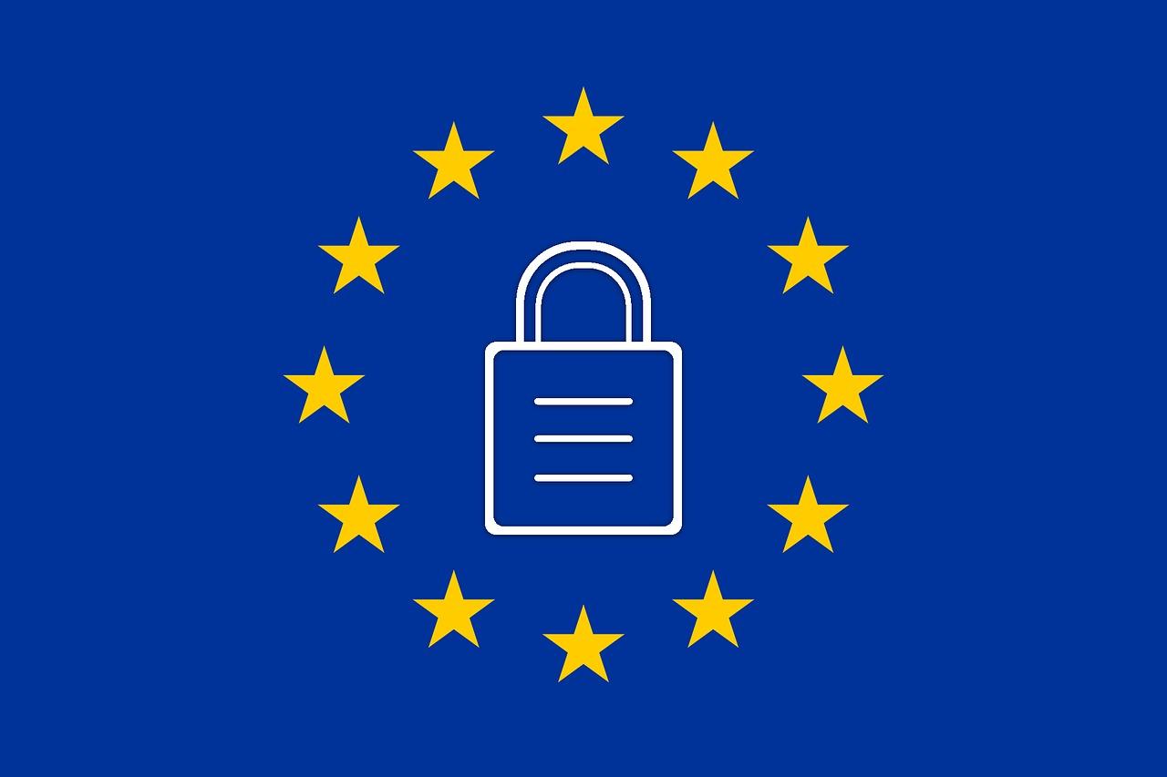 Certified Data Protection Officer/Certificirani službenik za zaštitu podataka
