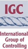Group of Controlling – IGC