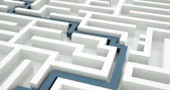 Strateško i operativno planiranje
