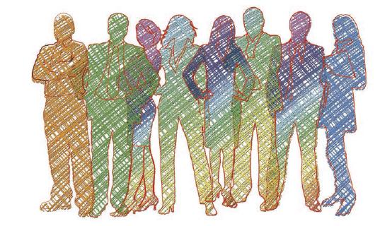 [DOWNLOAD] KPI-evi u ljudskim potencijalima