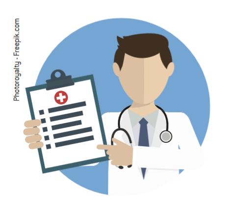 Uvod u kontroling u zdravstvu