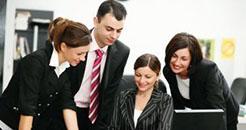 Kontroling organizacijskih funkcija (proizvodnja, nabava, prodaja, marketing)