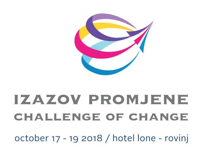 [MEDIJSKO POKROVITELJSTVO] Konferencija Izazov promjene